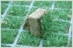 Материалы для защиты и укрепления грунта