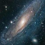 Натяжное небо в мелкую звезду. Разновидности, технология, монтаж натяжных потолков