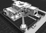 Проектирование дома. Что необходимо учесть?