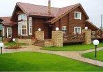Советы по выбору дачного дома