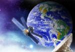 Спутниковый интернет и спутниковое телевидение своими руками.
