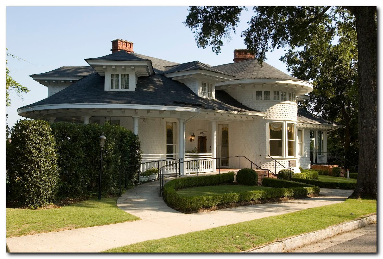 Дома которые могут вести к удорожанию