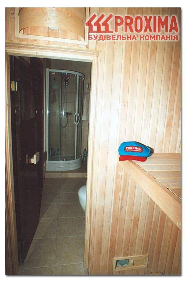 Бань стеклянные двери для сауны фото
