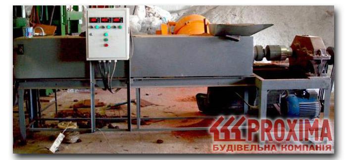 Carrelage galet japonais devis travaux immediat evreux for Carrelage japonais