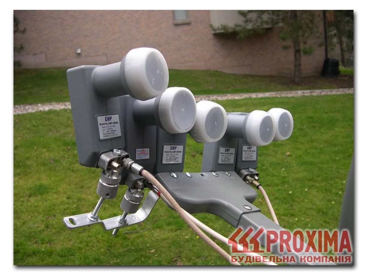Webcam Surveyor 1.7.0 Ключ