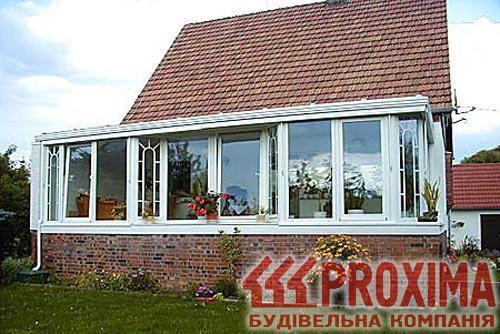 Для оформления такой композиции можно дома на irixpix.